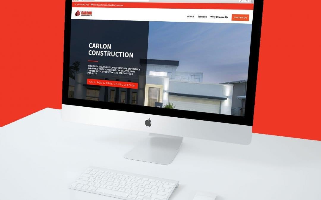 Carlon Constructions